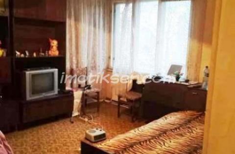 КСЕН - Агенция за недвижими имоти